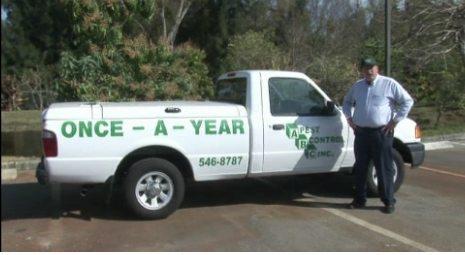 Pest-control-Jobs