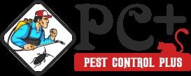 Pest Control Plus