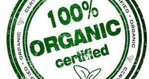 Organic pest control